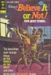 Socrates - Ripley's Cover