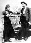 bonnie-and-clyde-with-shotgun
