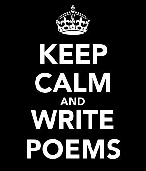 keep-calm-and-write-poems-65